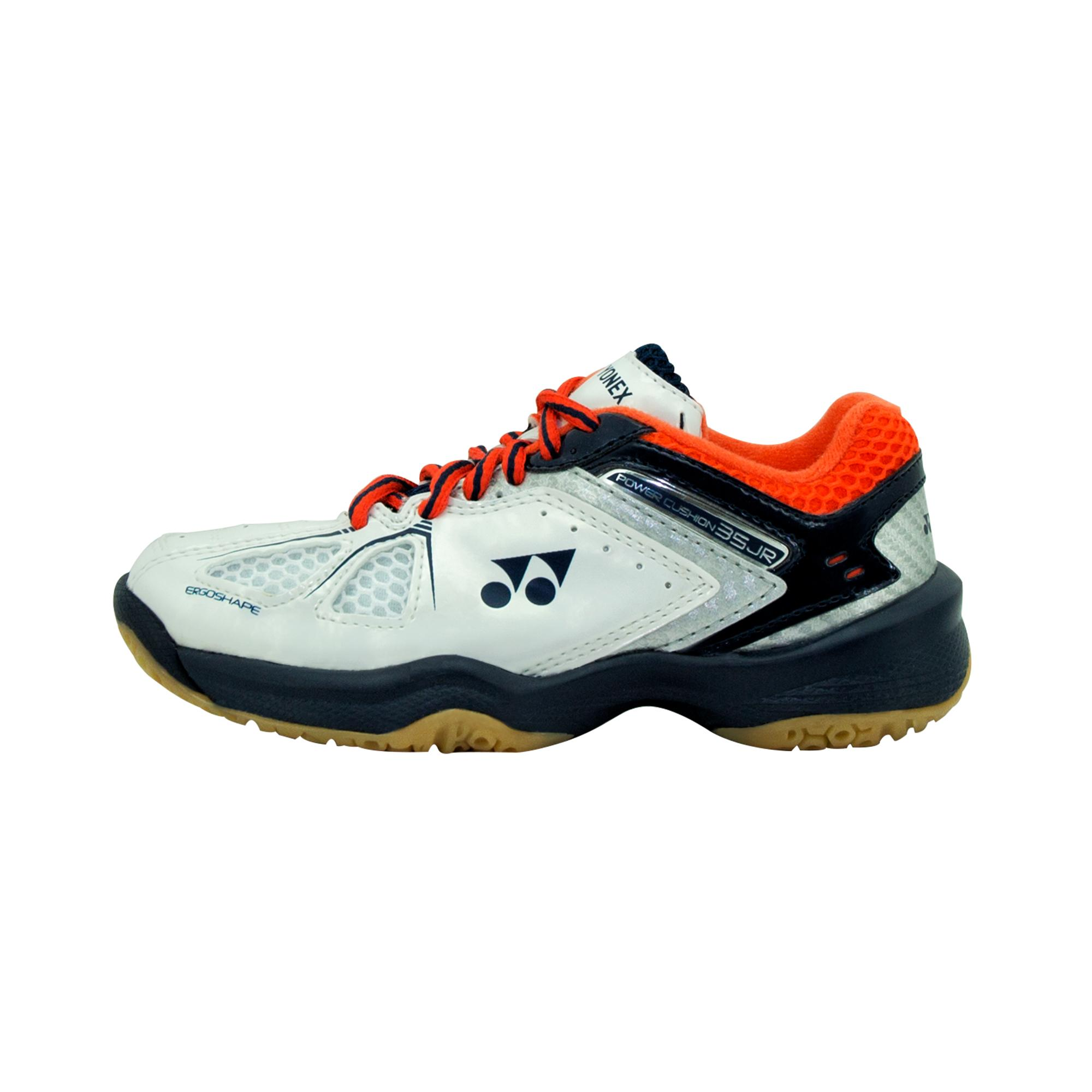 Yonex Power Cushion 35 Junior Sunriseclick Official Yonex Online Shop