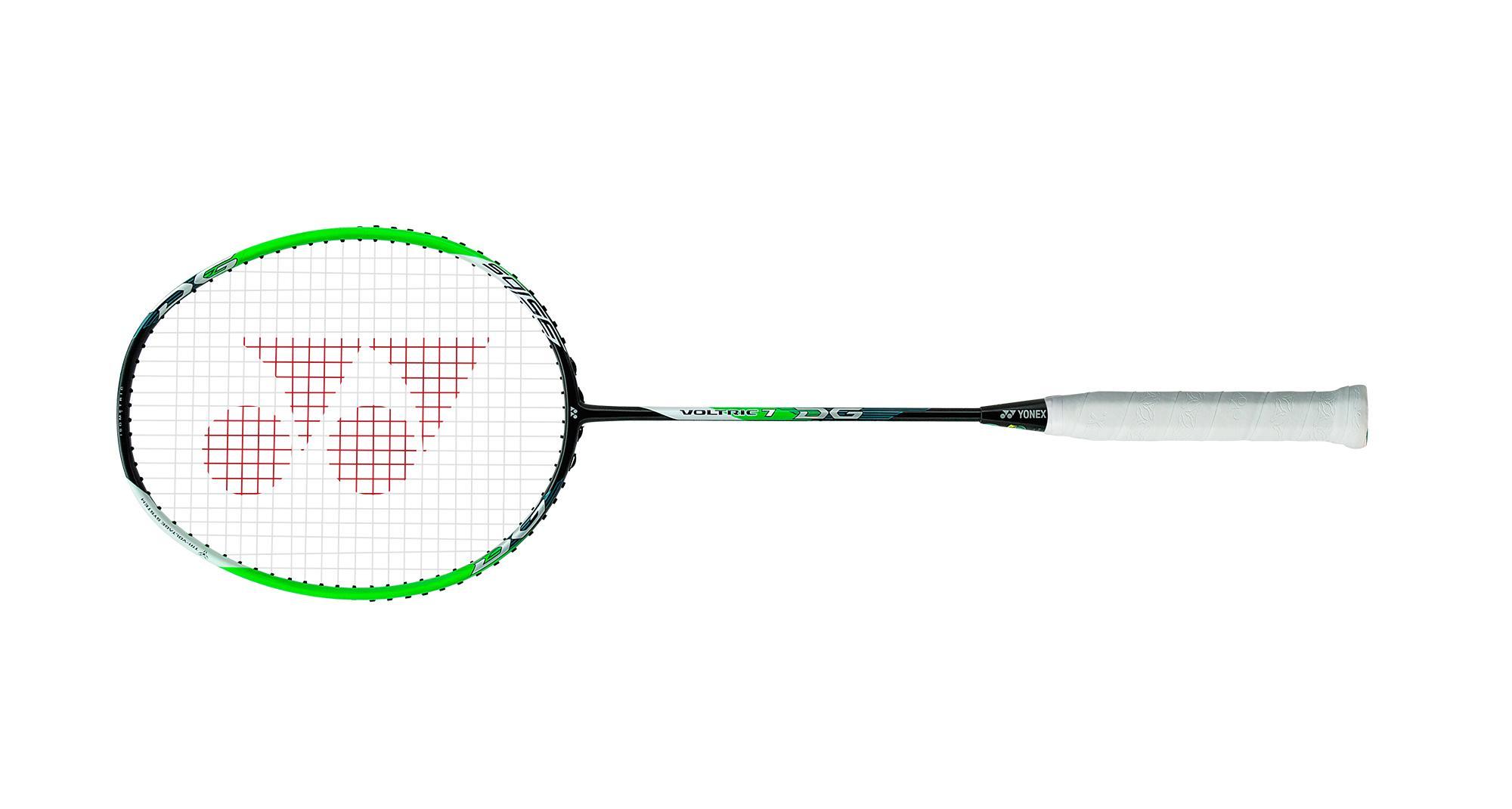 10 packs of Yonex Badminton racket racquet string BG66UM BG66UM LD BG66F