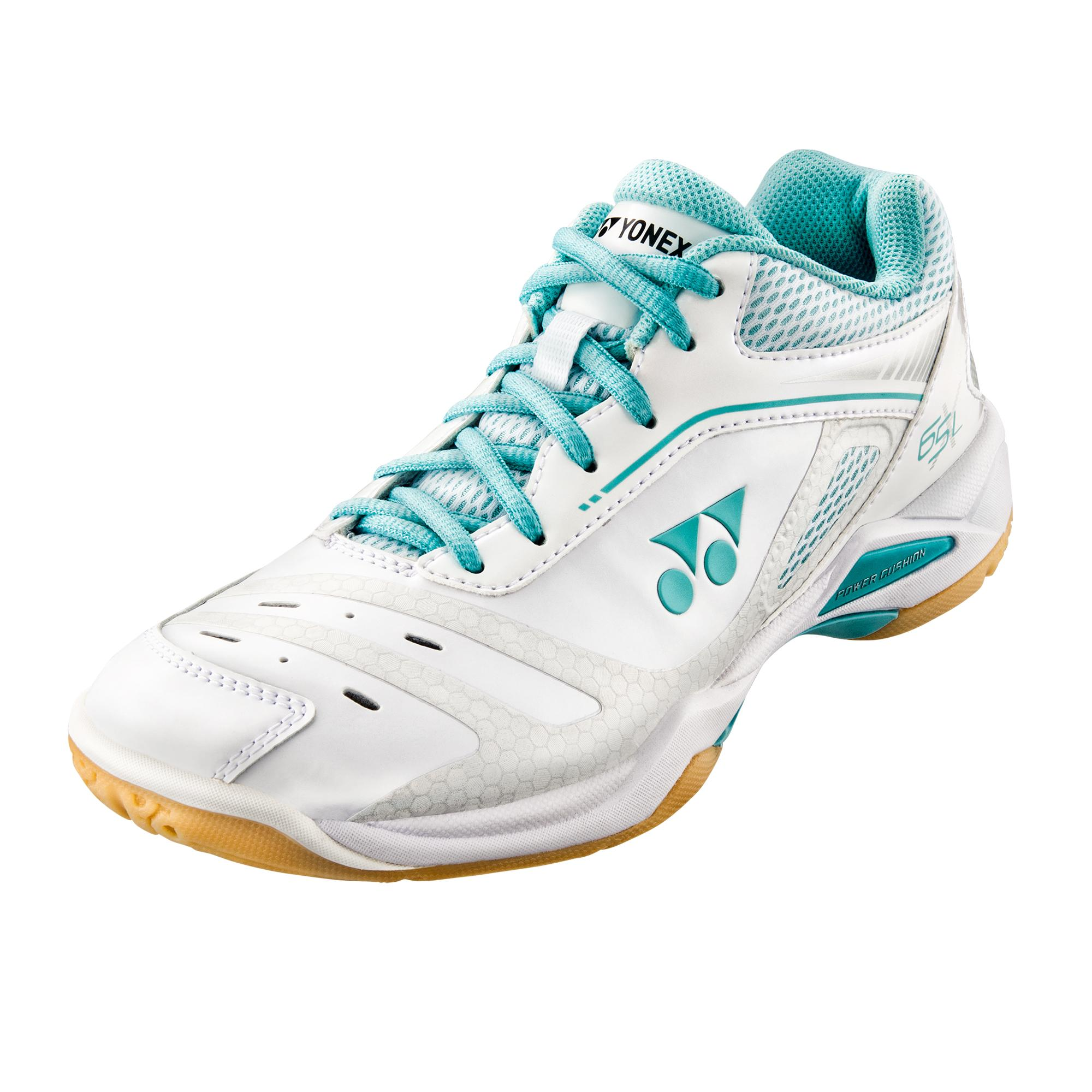Yonex Power Cushion 65 X Ladies Sunriseclick Official Yonex Online Shop