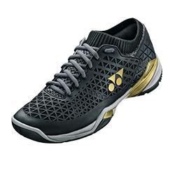 Yonex Men's Badminton Shoes | Online