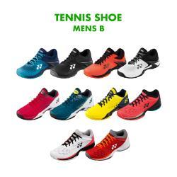 warehouse shoe sell